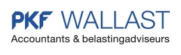 PKF Wallast Accountants en Belastingadviseurs